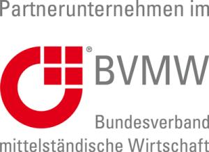 Partner-im-BVMW-300x219