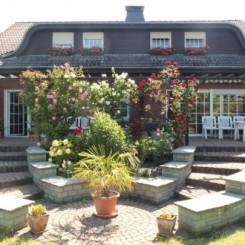 einfamilienhaus_wadersloh_kaufen